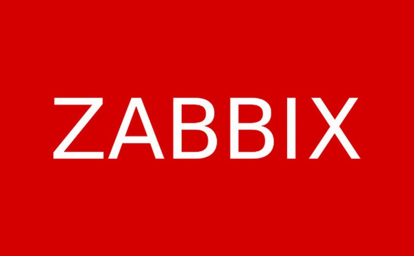 Apply Database Partitions to a live Zabbix database – without downtime
